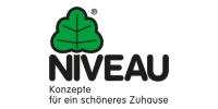 iNiveau_Holzfenster.jpg