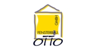 iOtto_Fensterbau.jpg